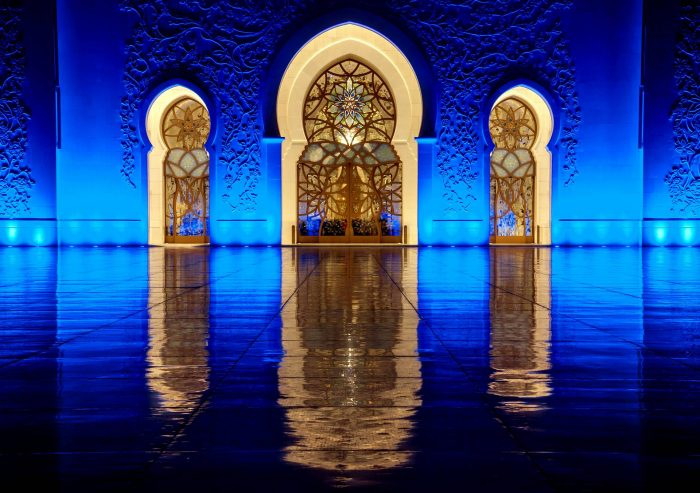 ramadan ghid de calatorie