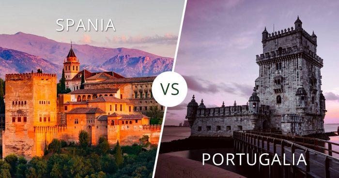 spania-vs-portugalia
