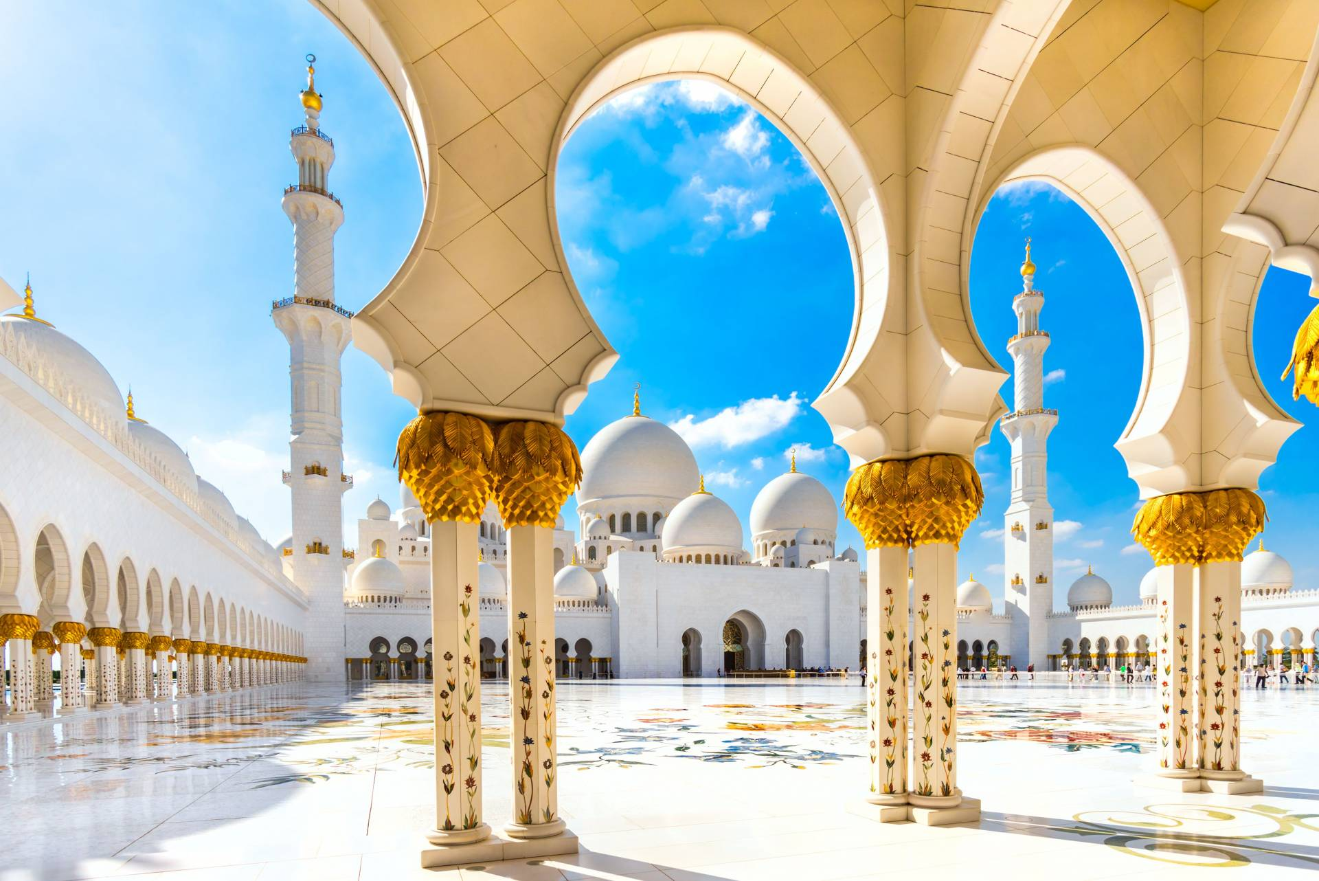 Emirate femeie datand caut femei care cauta barbati doljevac