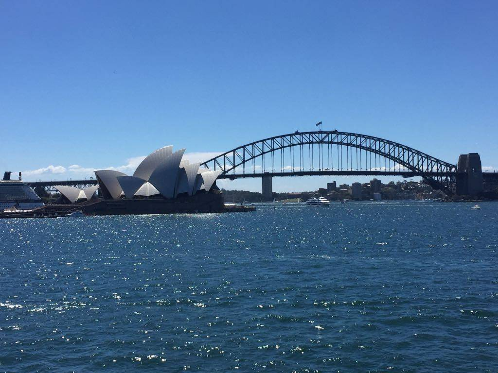 testimonial triptailor australia 1