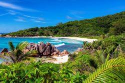 Relax Seychelles