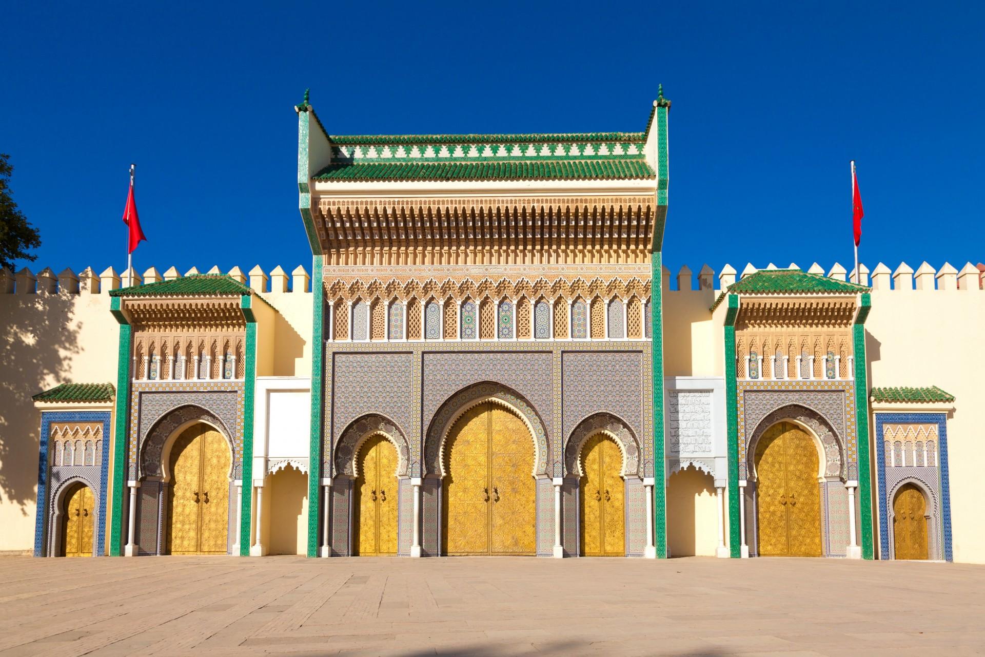 Intalnirea Femei Telefon Maroc Dating site- uri Italia